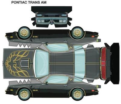 pontiac-trans-am-psd