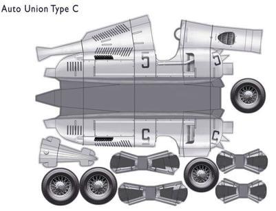 auto-union-type-c-psd