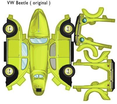 vw-beetle-psd