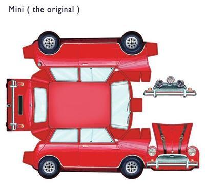 mini-the-original-psd-2