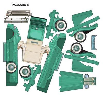 packard-8-psd