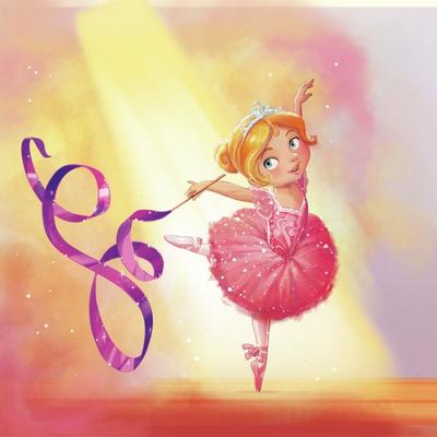 tabbed-sounds-musical-ballerina-plc-cover-layers-psd