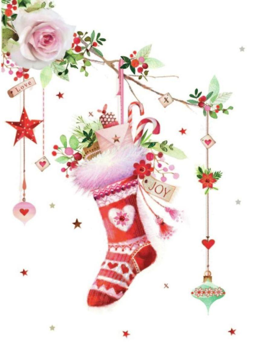 christmas stocking grand daughter.jpg