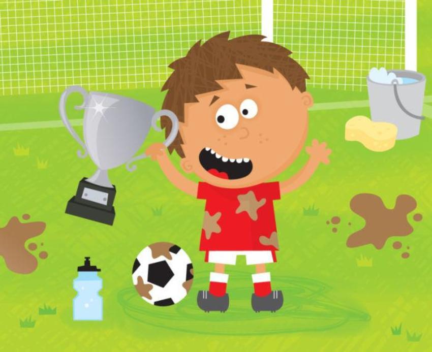 FOOTBALLER AND TROPHY.jpg
