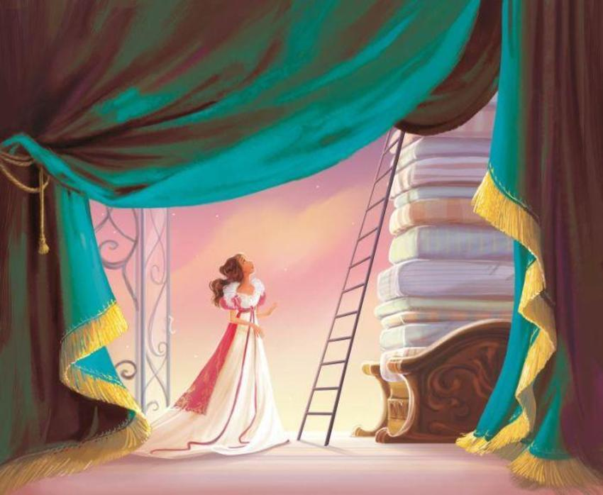 COVER-Princess-and-the-Pea.jpg