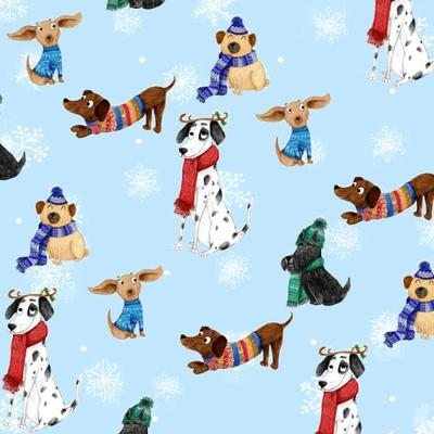 dog-wrapping-paper-jpg