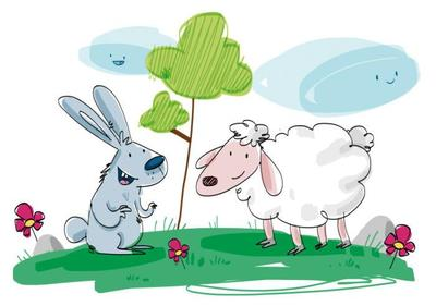 rabbit-and-sheep-jpg