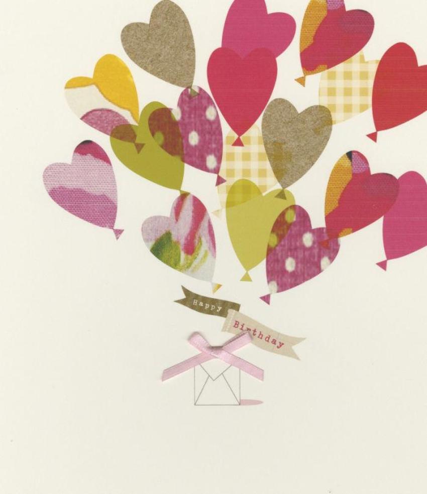 balloon hearts design (hm).jpg