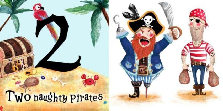 Two Pirates- NEWpsd.psd