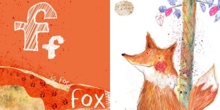 F is for Fox4.jpg