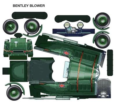 bentley-blower-psd