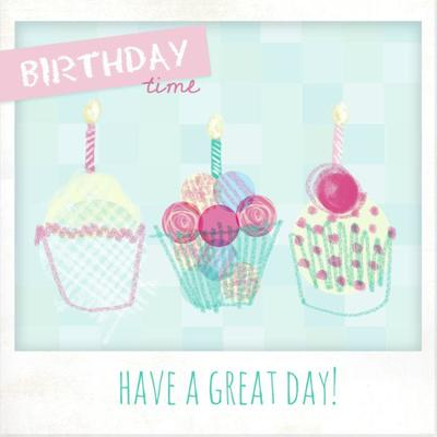 birthday-polaroid-cupcakes-jpg