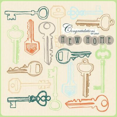 new-home-keys-jpg