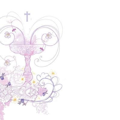 nt-christening-jpg