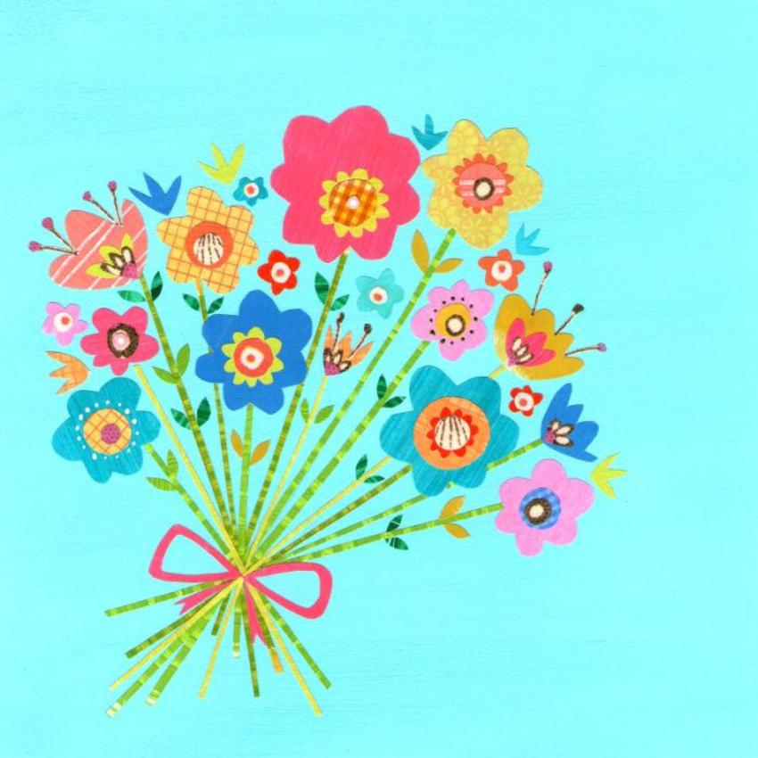 PTwins - New Female - Bouquet on Blue.jpg