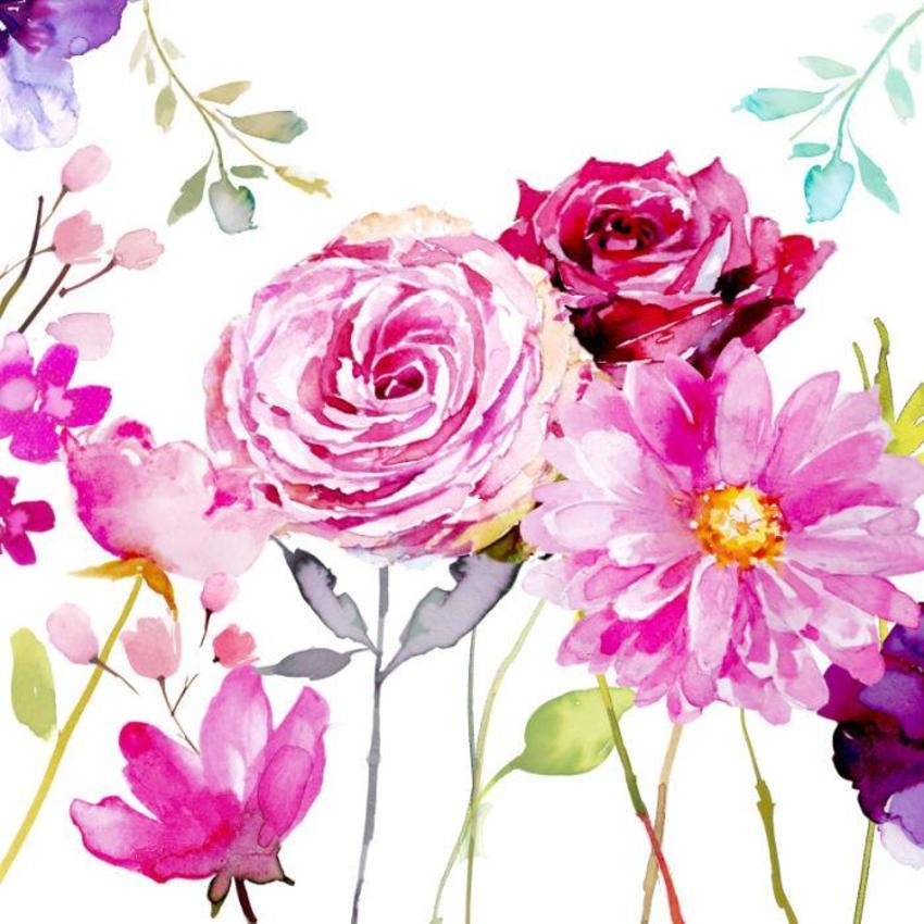 DAHLIA & ROSES Floral  jpg.jpg