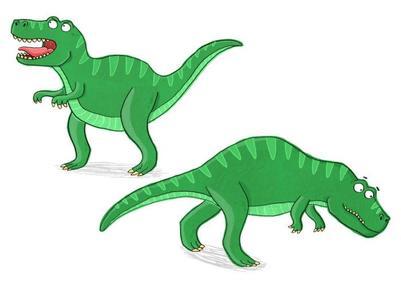 dinosaurs-jpg-2