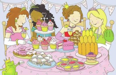 claire-keay-princess-party-jpg