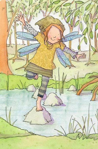claire-keay-stepping-stone-fairy-jpg