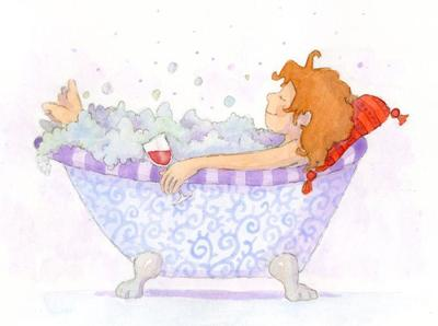 claire-keay-lady-in-bath-jpg