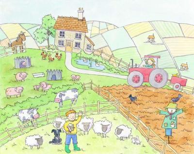 claire-keay-farm-jpg