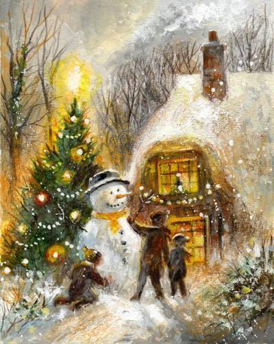 village-snowman-r-jpg