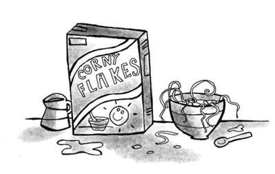 corny-flakes-jpg