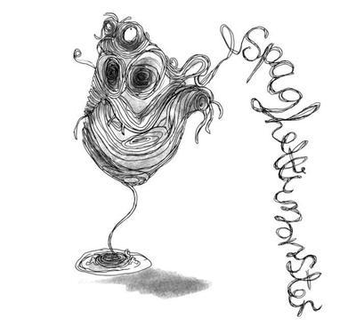 spaghetti-monster-jpg