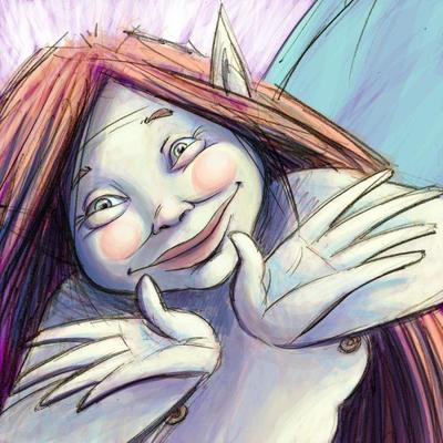 smile-jpg-1