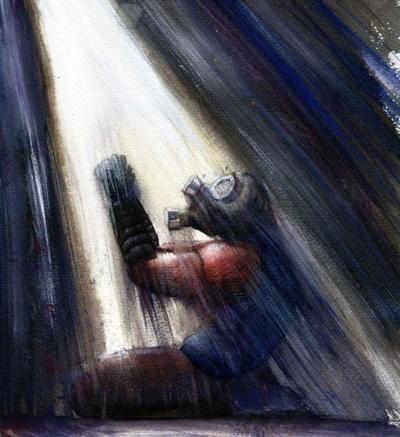 preghiera-jpg