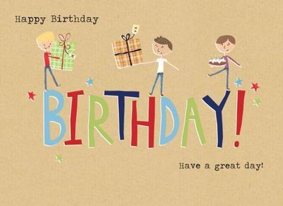 birthday-lettering-characters-jpg