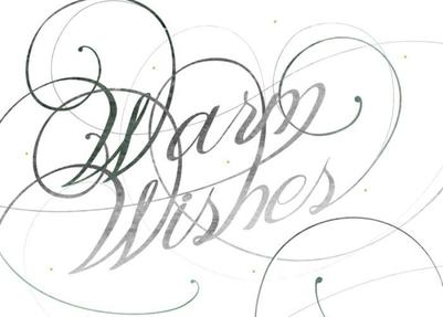 swish-wishes-png