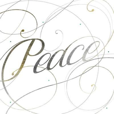 swish-peace-png