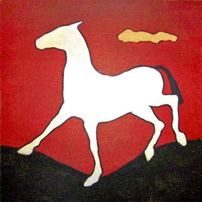 prints-horse-happy-ii-jpg