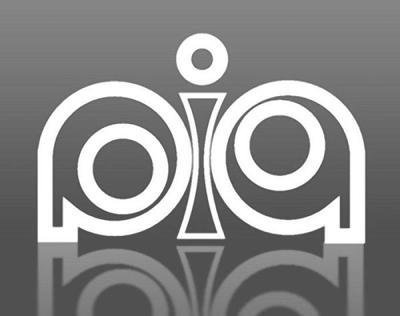 logo-branding-piq-jpg