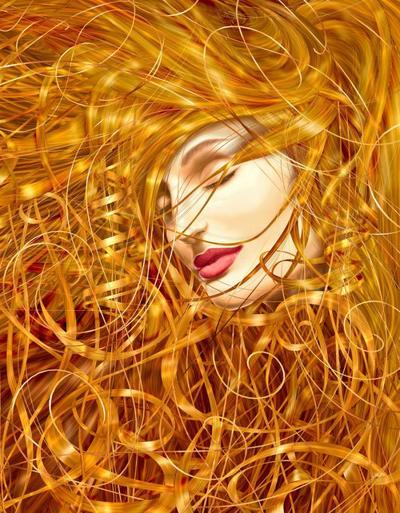 hair-muses-musee-jpg