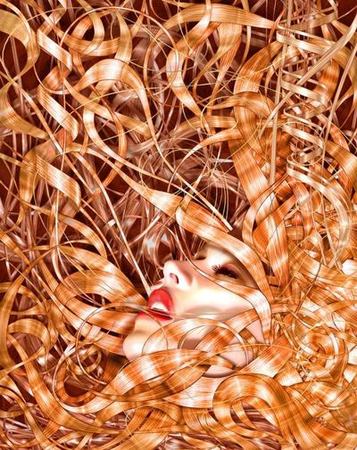 hair-muses-arianne-jpg