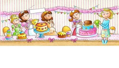 the-baking-competition-4-jpg