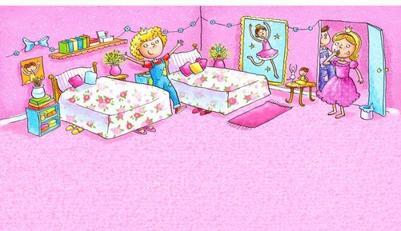 the-ballet-bedroom-4-jpg