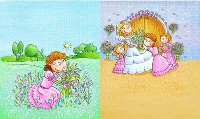 princess-rachel-3-jpg