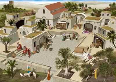 village-final-jpg