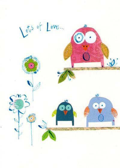 pt-new-3-little-owls-jpg