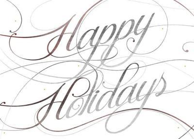 swish-holidays-psd