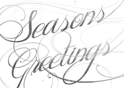 swish-seasons-psd