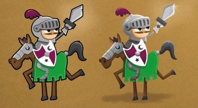 knight-sample-jpg