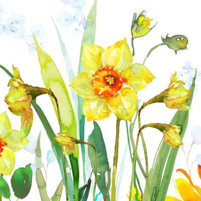 daffodils-flora-final-jpg