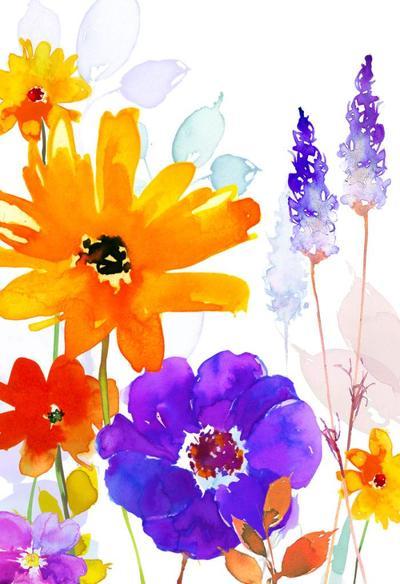orande-floral-3-jpg