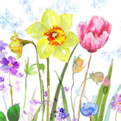 tulips-daffs-flower-jpg