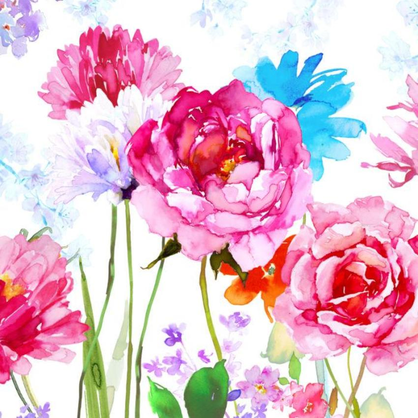 PINK & PURPLE FLORAL 2 Final LAYERED copy.jpg
