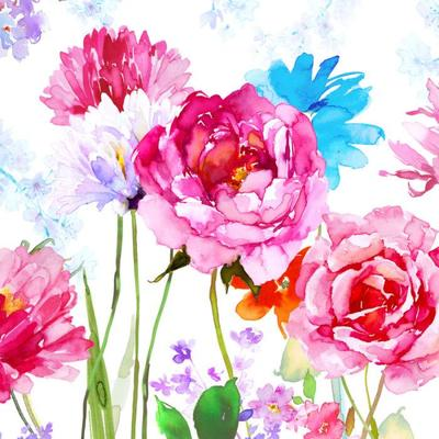 pink-purple-floral-2-final-layered-copy-jpg